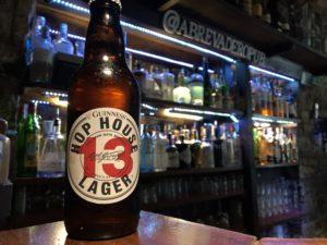 13 Hop House
