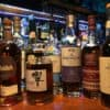 ¿Conoces nuestros Whiskys, Whiskeys, Bourbons y Maltas?