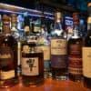 ¿Conoces nuestros Whiskys, Whiskeys, BourbonsyMaltas?