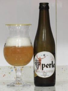 Bières Artisanales Perle