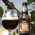 Blog de cervezas del mundo,CERVEZAS DEL MUNDO,cervezas del mundo comprar,cervezas del mundo online