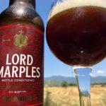 Thorn Bridge Lord Marples