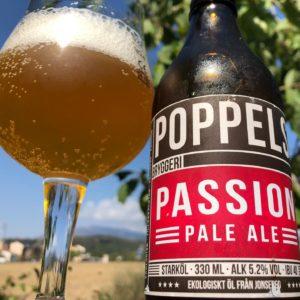 Poppels de Poppels Brewery