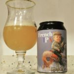 French IPA