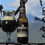 Dremmwel Blé Noir