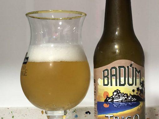 badum trigo