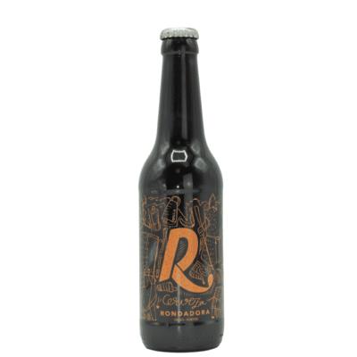Cerveza Rondadora ONSO